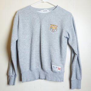 H&M - Family Collection Sweatshirt